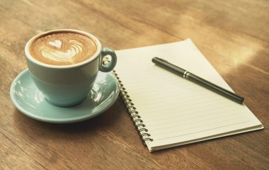 10 טיפים לעסק בתחום היצירה ואמנות